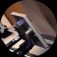Panda AL Print Apply Labeller