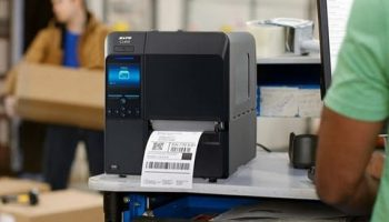 Industrial Labels Printers